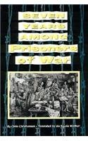 Seven Years Among Prisoners Of War