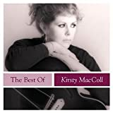 The Best of Kirsty MacCollby Kirsty MacColl