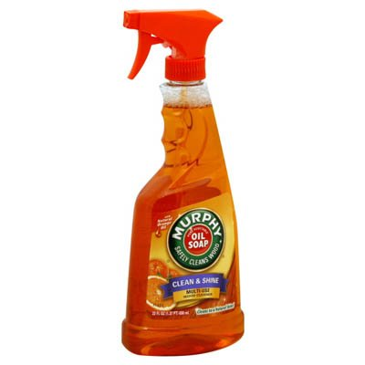 murphy-oil-soap-multi-use-wood-cleaner-with-orange-oil-650-ml-pack-of-12