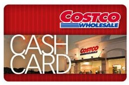 costco case study and strategic analysis