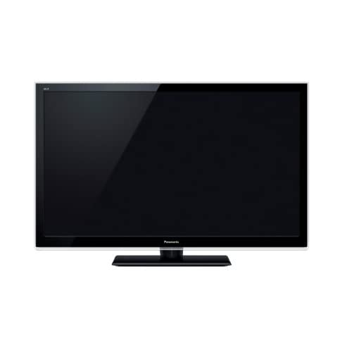 Comparer PANASONIC VIERA TXL42E5E NOIR 42