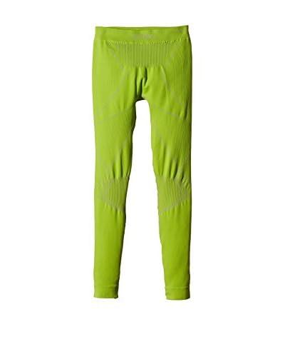 SPAIO ® Leggings Técnicos Intense Kids Pants W01