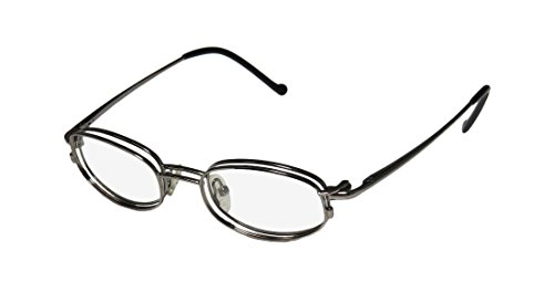 new-season-genuine-brand-magnetic-eyewear-style-model-210a-gender-mens-womens-rx-ready-newest-season