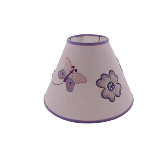 Koala Baby Butterfly Lamp Shade - 1