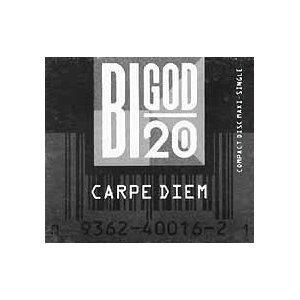 Bigod 20 - Steel Works!