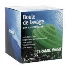 Boule-de-Lavage-Sans-Lessive-aux-4-Cramiques
