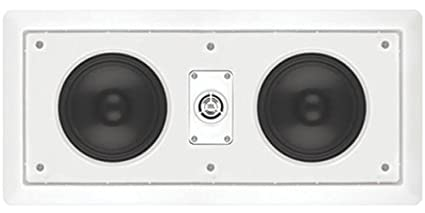 JBL-AEI55-In-Wall-Center-Speaker