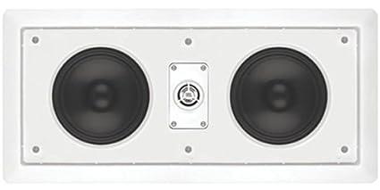 JBL AEI55 In-Wall Center Speaker