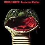 Innocent Victim by Uriah Heep