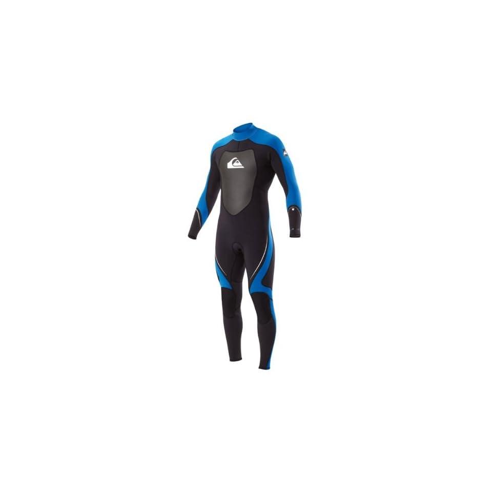 XCel SLX Kids Premium 4 3mm Full Wetsuit Sports on PopScreen 2d286d064