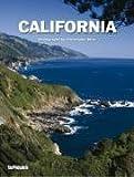California (Photopockets) -