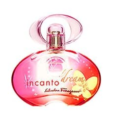 Incanto Dream 1.7oz. Eau de Toilette Spray for Women by Salvatore Ferragamo