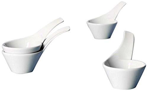 villeroy-boch-newwave-flying-dinner-set-dipschalen-in-geschwungener-form-aus-edlem-porzellan-ideal-f