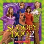 Scooby-doo Movie 2 (0439578620) by McCann, Jesse Leon