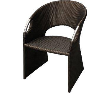 Wave, Sessel jetzt kaufen