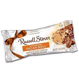russel-stover-chocolates-0106-pecan-roll-175-oz-bar