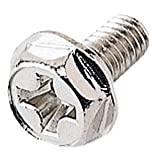 サンワサプライ アウトレット SANWA SUPPLY TK-P9 六角ミリネジ *箱にキズ、汚れのあるアウトレット品です。