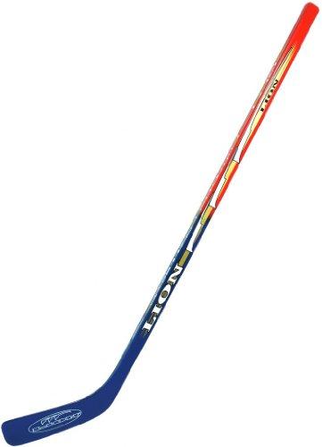 Eishockeyschläger junior 90 cm, Hockeyschläger für Kinder