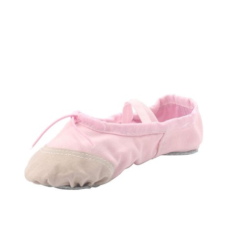 Canvas Toddler Shoes front-766343