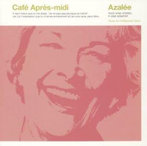 cafe-apres-midi-azalee