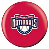 313HKQtWJ9L. SL160  MLB Washington Nationals
