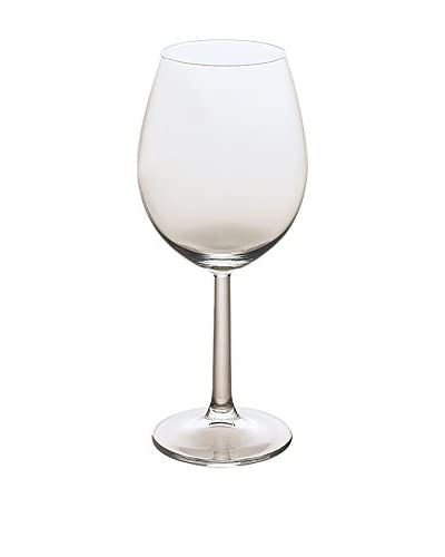 Enjoy Home Confezione 12 Calici Degustazione Wine Bar Naturale