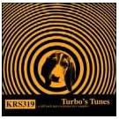 Turbo's Tunes