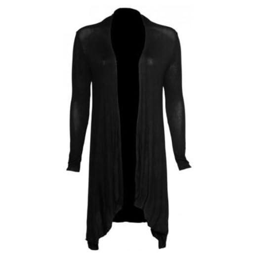 suche ein passenden bolero oder jacke zum kleid o. Black Bedroom Furniture Sets. Home Design Ideas