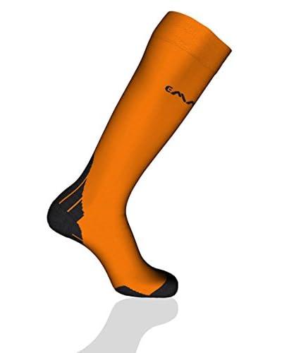 EMMITOU Calcetines Deportivos Emmitou Compression Socks 02
