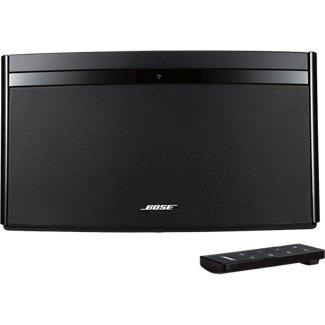 bose-soundlink-air-digital-music-system