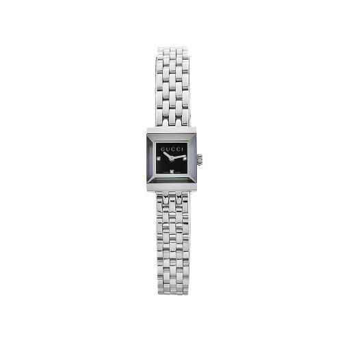 Relojes Mujer GUCCI GUCCI G-FRAME YA128507