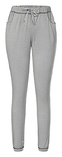 li-ning-d602-womens-trousers-marian-womens-trousers-marian-silver-m