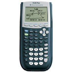 texas-instruments-ti-84-plus-calculators-pocket-graphing-calculator-blue-silver