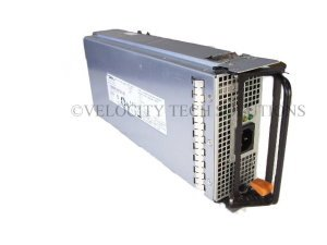 Dell KX823 Redundant Power Supply for Poweredge 2900