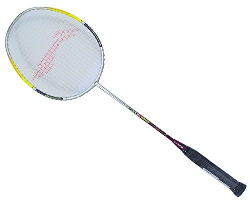 li-ning-g-force-power-1000-badminton-racquets