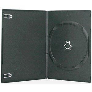 CD / DVD Cases, Media Accessories 100 pk