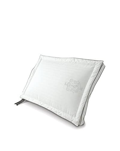 Kensington Manor by BEHRENS Down Top Natural Fill Pillow
