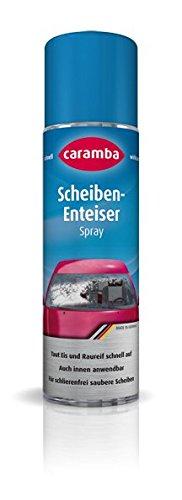 1x-caramba-scheiben-enteiser-scheibenenteiser-spray-spruhdose-500ml-640euro-l