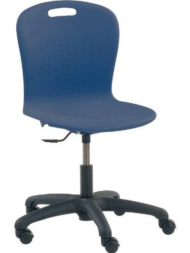 Virco SGTASK18 Super SaleSage Series Task Chair - 18