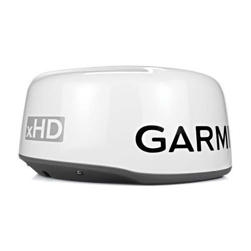 Garmin GMR 18 xHD Radar with 15m Cable 010-00959-00