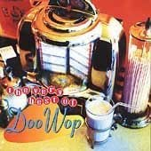 The Very Best of Doo Wop