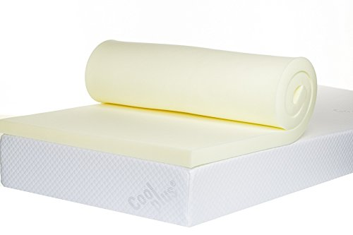bodymould-2-inch-memory-foam-mattress-topper-uk-single