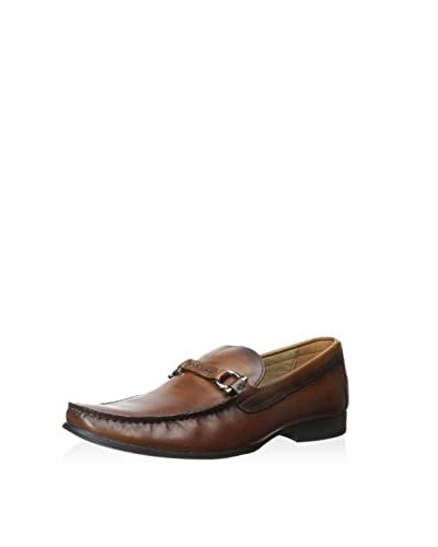 Steve Madden Men's Winlock Dress Loafer