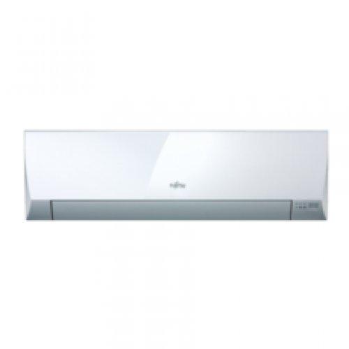 Equipo de aire acondicionado frio/calor