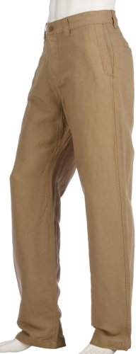 Timberland Mens GRN Pants