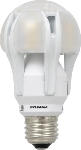 Sylvania 78911 14-Watt A19 Ultra Led Bulb