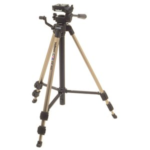 Velbon CX440 Camera Tripod