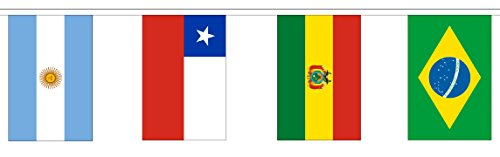 gizzyr-south-american-united-nations-5m-bunting-12-flags