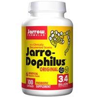 Jarro-Dophilus Original