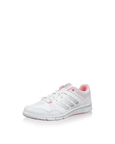 adidas Zapatillas Niraya